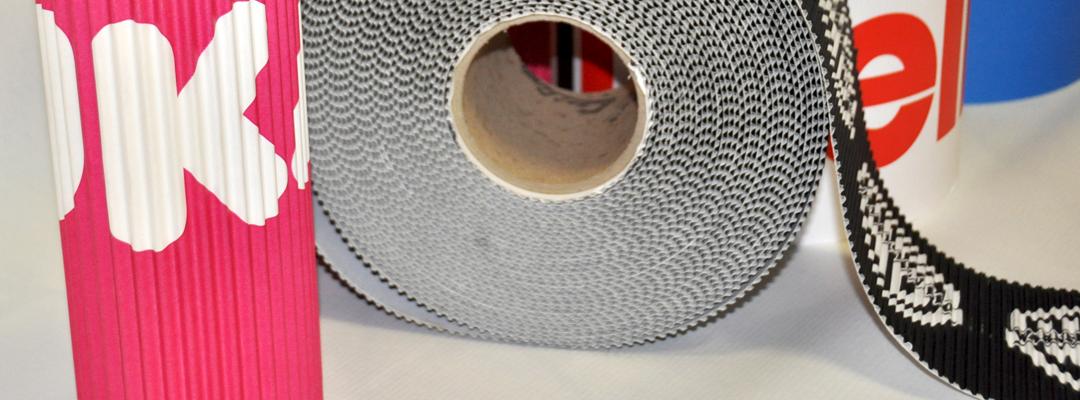 slide-bobine